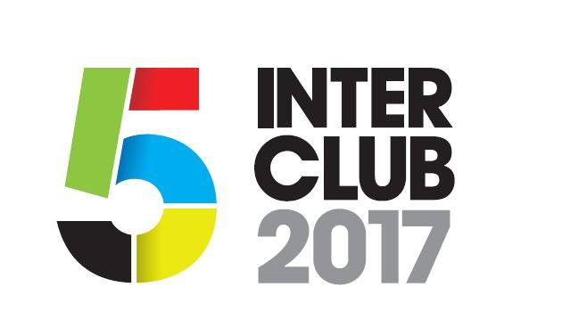 Info for 2017 Interclub Series